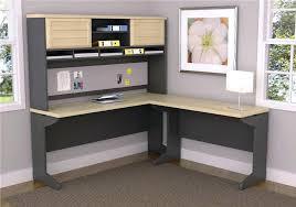 ikea corner computer desk corner desk with hutch ikea corner computer desk instructions
