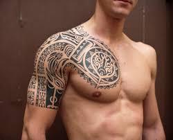 Tip Na Tetování Warrior Tattoo Tetování Tattoo Kérkycz