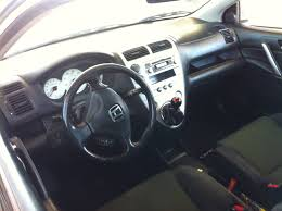 Fs Ft For Sale Or Trade Ga 2002 Honda Civic Si Ep3 Hatch
