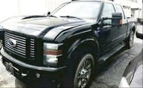 Used Ford F-250 Super Duty Harley-Davidson For Sale - CarGurus
