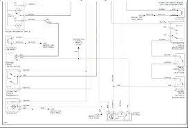 2012 passat engine diagram 2002 vw 2007 20t 2003 parts 2 5 wiring 2005 vw passat 18t engine diagram 2007 20t parts wiring database co diagrams fuse for air