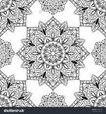 oriental rug patterns.  Patterns Rug Drawing At GetDrawings Inside Oriental Patterns
