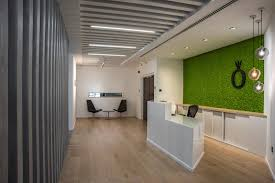 office image interiors. 25 Years Of Experience In The Middle East Office Image Interiors