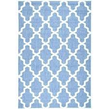 trellis rug hand hooked wool handmade abstract nuloom reviews