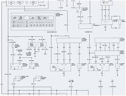 2007 jeep mander engine diagram automotive circuit diagram for 2007 jeep mander engine diagram automotive circuit diagram for selection 2011 jeep patriot fuse box diagram