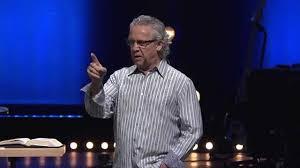 You have Authority | Bill Johnson | Bethel Church - YouTube