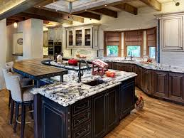 Small Picture Best Countertop Material for Kitchen Supporting the Interior