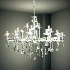 crystal small chandelier small modern chandeliers great chandeliers modern mini crystal chandelier