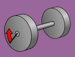Wheel and Axle BrainPOP