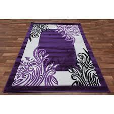 impressive whole area rugs rug depot in area rugs whole modern