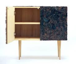 bark furniture. simple furniture xerock kim inside bark furniture