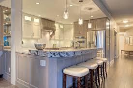 kitchen bar lighting ideas. antique kitchen ceiling lights bar lighting ideas i