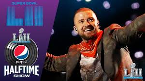 Amway Center Seating Chart Justin Timberlake Justin Timberlake Extends Man Of The Woods Tour Into 2019 Axs