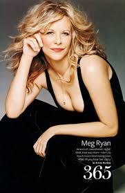 Hair Style Meg Ryan 180 best meg ryan images hairstyles meg ryan 6862 by wearticles.com