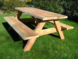 diy outside table and chairs. vintage redwood outdoor furniture sets decor trends plus large wooden garden table and chairs inspirations patio diy outside