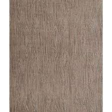 tangiers bark 8 ft x 10 ft area rug