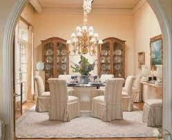 small formal dining room decorating ideas. Spectacular Idea Formal Dining Room Decorating Ideas For Table Small