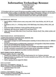 Cover Letter For Peer Support Specialist Military To Civilian Resume Sample Tips Resume Companion