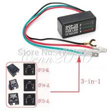 three pin flasher wiring difference between 2 and 3 prong flasher 3 Prong Signal Flasher Diagram aliexpress com buy universal 3 pin motorcycle 12v led turn 3 pin flasher relay wiring diagram three pin flasher wiring 3 Prong LED Flasher Schematic