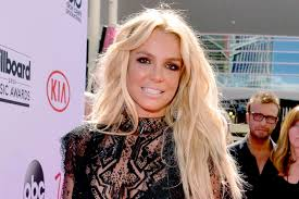 (cnn) legal proceedings in britney spears' conservatorship battle had remained relatively private over the past year, but that changed during a dramatic according to court documents obtained by cnn, ingham said the pop star would not perform again as long as her father remains in control of her. Britney Spears Reportedly Requested To Have Her Dad Removed As Her Conservator Vanity Fair