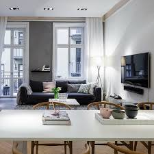lighting small space. Lighting Small Room With 6 Tricks To Make Space Feel S