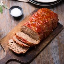 Hunts Homestyle Meatloaf Ready Set Eat