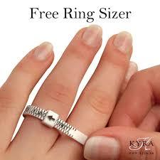 Wedding Rings Guide For Men