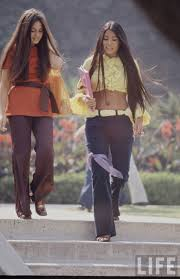 life magazine high school fashion picture gallery this life magazine 1969 high school fashion picture gallery