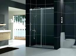 glass bathtub doors shower doors review bathtub doors medium size of installing glass shower doors bathtub