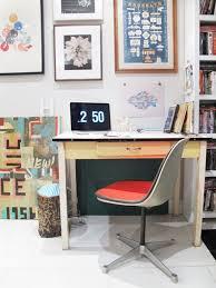 graphic designer home office. Graphic Design From Home Prepossessing Ideas Designer Office Amazing S