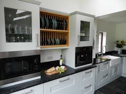 Beautiful Kitchens Magazine Warwickshire Kitchen Design Company Features In April 2013s
