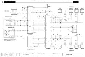 jaguar wiring diagram 2000 change your idea wiring diagram jaguar stereo wiring wiring diagram for you rh 19 1 3 carrera rennwelt de old guitar