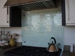 glass backsplash texture. Fine Backsplash Frosted Glass Backsplash For Kitchen With Texture  Decolovernet To Glass Backsplash Texture R
