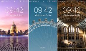 Themes Downloading Free Download 23 Free Hd Phone Wallpaper Photos With A London Theme