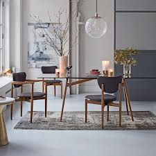 home furniture dining tables jensen dining table jensen dining table