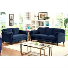 dark blue sofa. Navy Blue Sofa And Loveseat Leather With Modern Beautiful Interior . Dark