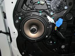 sonata dimension audio system upgrade hyundai forums hyundai passing the power wire from the battery to the trunk was easy i used the main grommet that has wires taped on both sides removed the tape and there s