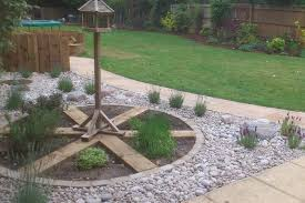 Small Picture Harpenden landscaping project Feel Good Gardens