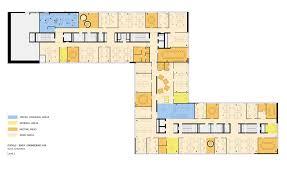 google office switzerland. Floor Plan Level 2 / Project Plans Google Hub,Zurich Office Architecture - Technology Design Camenzind Evolution Switzerland