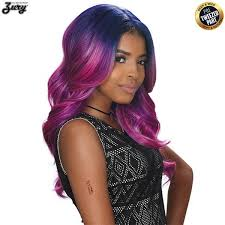 Zury Sis Color Chart Zury Hollywood Sis Royal Swiss Lace Pre Tweezed Part Wig