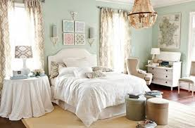 womens bedroom ideas for small rooms. Modren Ideas BedroomIdeasForWomenInLightColorTheme To Womens Bedroom Ideas For Small Rooms M