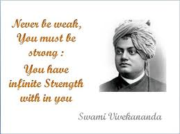 Vivekananda Quotes Stunning Swami Vivekananda Quotes Legends Of Quotes Legends Quotes