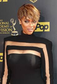 New Hair Style For Black Woman 50 best short hairstyles for black women 2017 black hairstyles 3723 by wearticles.com