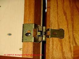 Kitchen Cabinets Hinges Types Types Of Cabinet Hinges For Kitchen Cabinets