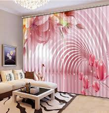 Pink Accessories For Living Room Online Get Cheap Pink Room Aliexpresscom Alibaba Group
