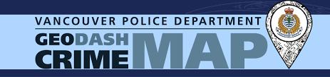 Strathcona Community Policing Centre
