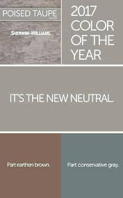 Taupe Color Chart Taupe Paint Color Taupe Paint Colors Light Color Gray Brown