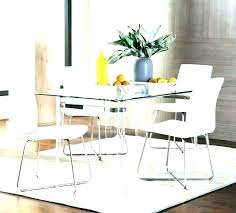 metal dining table base only metal dining table base only dining table base only wrought iron metal dining table base