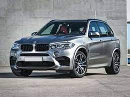 2016 bmw x5 m exterior paint colors and