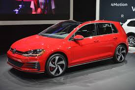 2018 volkswagen order guide. plain volkswagen 1  23 throughout 2018 volkswagen order guide